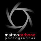www.matteocarbone.it